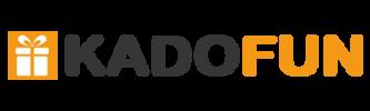 Kadofun, une sélection de cadeaux fun de folie!