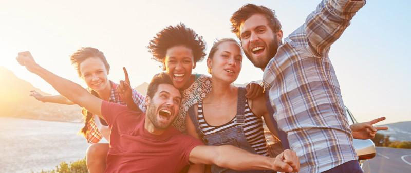 Happy-Friends-ms
